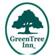 格林豪泰酒店logo