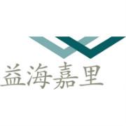 益海嘉里logo