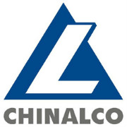 云南銅業logo