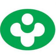 顶新集团logo