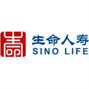 生命人寿保险logo