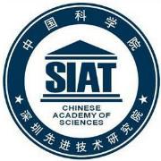 深圳先进技术研究院logo