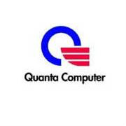 广达电脑logo