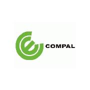 仁宝电脑logo