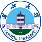 长江大学logo