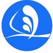 青岛港logo