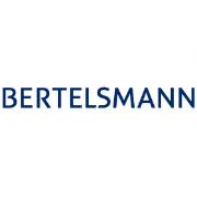 贝塔斯曼logo