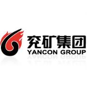 兖矿集团logo