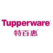 特百惠logo