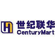 世紀聯華logo