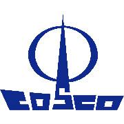 中远集团logo