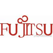 FUJITSUlogo