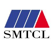 沈阳机床集团logo