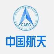 中国航天科技集团logo