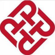 香港理工大学logo