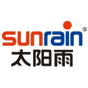 太阳雨集团有限公司logo