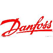 丹佛斯logo