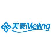 合肥美菱股份有限公司logo
