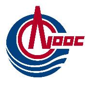 中国海洋石油总公司logo