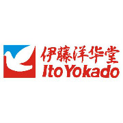 伊藤洋华堂logo