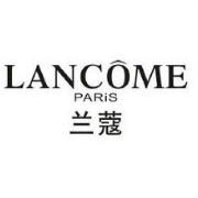 兰蔻logo