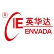 英华达logo