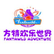 方特欢乐世界logo