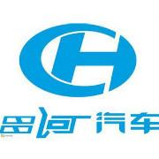 江西昌河汽车有限责任公司logo