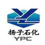 扬子石化logo