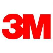3M中国logo