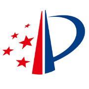 国家知识产权局logo