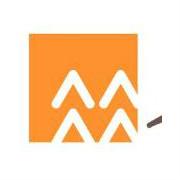 华润水泥logo