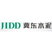 冀东水泥logo
