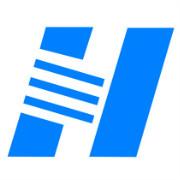 华能电厂logo