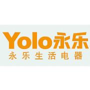永乐(中国)电器logo