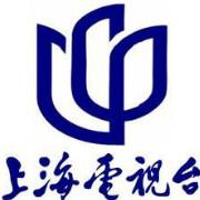 上海電視臺logo