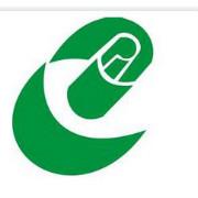 晨鸣纸业logo