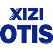 西子奥的斯logo