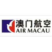 澳门航空公司logo