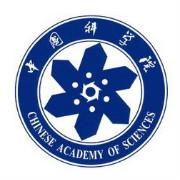 中国科学院研究生院logo