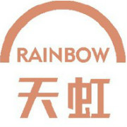 天虹百货logo