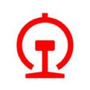 武汉铁路局logo