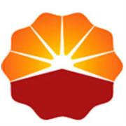 中油瑞飞logo