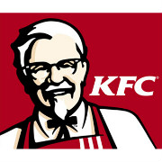 杭州肯德基有限公司logo