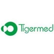 泰格医药logo