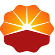 大港油田logo