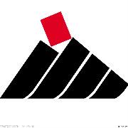 神华宁煤集团基建公司logo