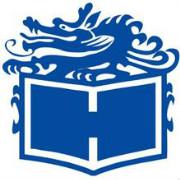 高等教育出版社logo