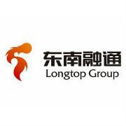 東南融通logo