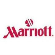 万豪国际(Marriott)酒店集团logo